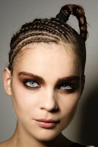 Lauren Conrad Braid Headband. Lauren conrad french an updo